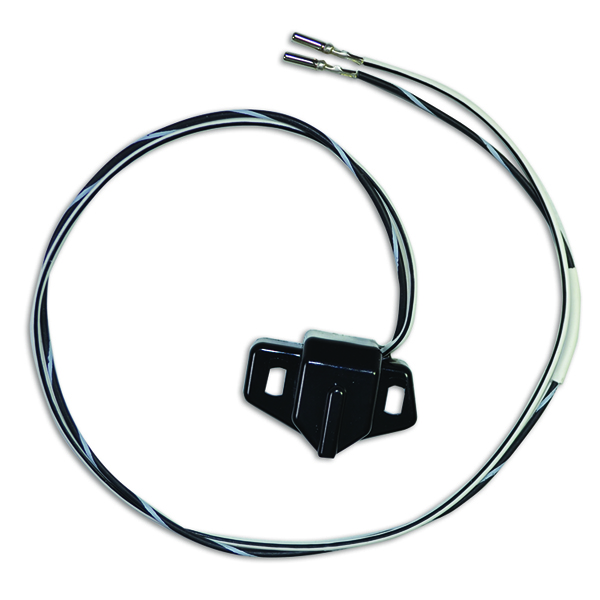 Trigger Sensor for Johnson Evinrude Outboard 4-60HP 1978-05 584716