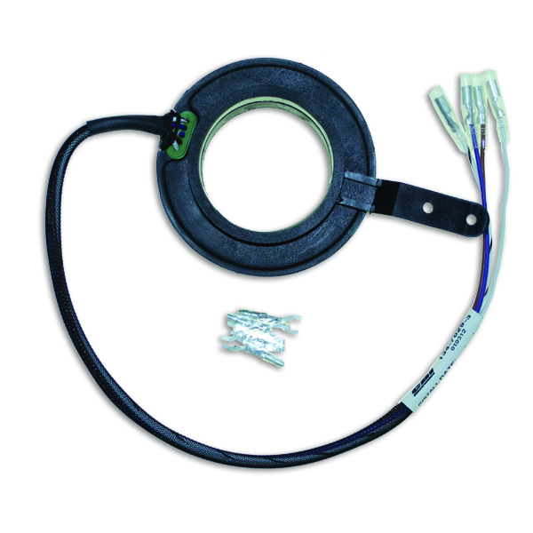 Triggers Sensors for Mercury Mariner Outboards