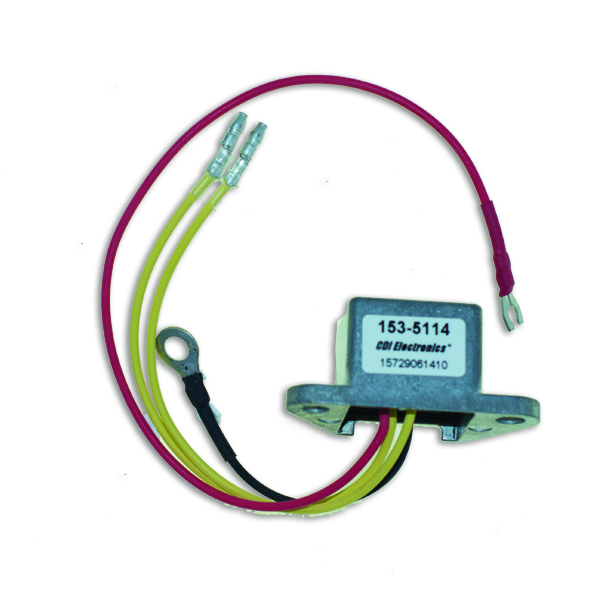rectifiers regulators for johnson evinrude outboards rh bpi ebasicpower com