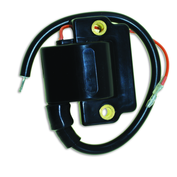 Coil Ignition for Yamaha 677-82310-11-00