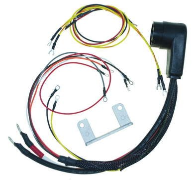 wire harness internal engine for mercury 20 150 hp outboard 66 81 rh bpi ebasicpower com