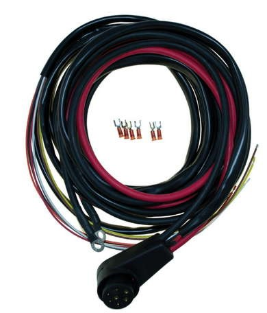 CDI474 9550_thumb wire harness boat side mercury mariner 6' battery 20' control cdi Auto Wiring Color Code 1950 Mercury at gsmx.co