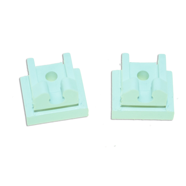 Insulator Blocks Spark Plug Wire Mercury 336-3981 [CDI994-3981] - $8.95