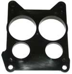 Tilt Shim Carburetor Wedge 7 Degree for Rochester Marine Carburetor
