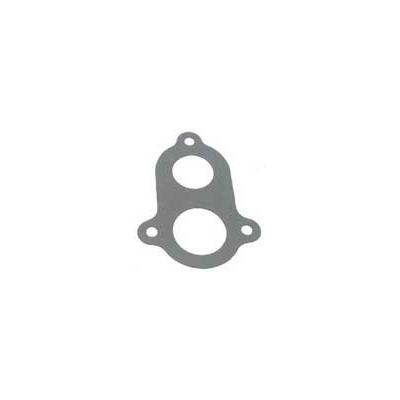 Gasket, Thermostat Cover