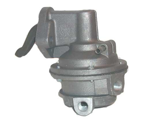 fuel pumps marine engine parts fishing tackle basic power fuel pump carter style crusader gm big block v8