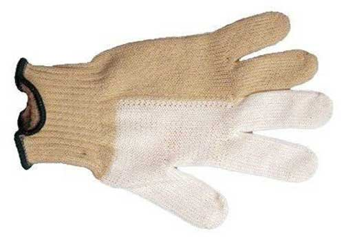 Cut Resistant Glove, Small