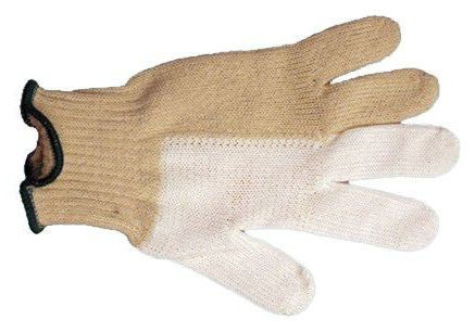 Cut Resistant Glove, X-Large