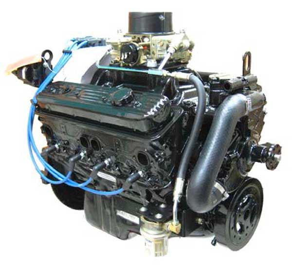 City Motor Supply Remanufactured Engines Heads Autos Post