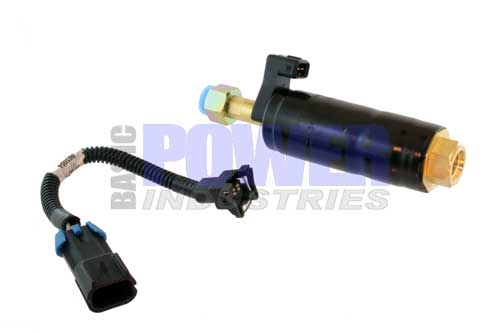 Fuel Pumps Marine Engine Parts Marine Engines Manifolds