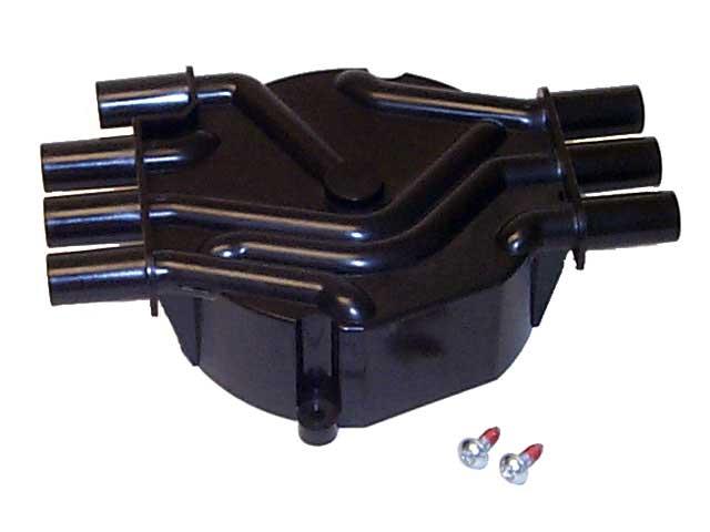 Distributor Caps   Marine Engine Parts