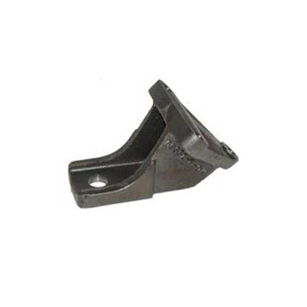 Front Mount, Mercruiser GM V6, V8, Non-Trunion Style
