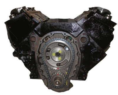 Click for larger image - GM 262 V6 LH