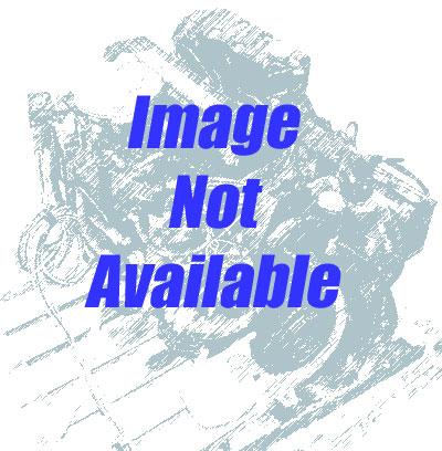 4.3L GM Bobtail V6 I/O Carbureted Marine Engine with Mercruiser Exhaust Power Steering