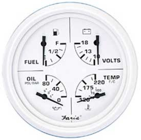 faria trim gauge wiring diagram wiring diagram and schematic design how to install a moeller fuel gauge