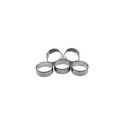 Cam Bearing Set for GM 4.3L 262 CID V6