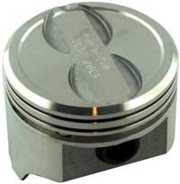 Piston for GM 5.0L 305 CID Small Block V8