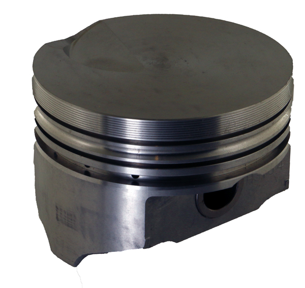 Piston Marine for Mercruiser 3.7L 224 CID 4 Cylinder 165 170 190 470 485