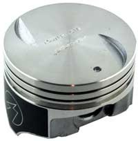 Piston Hypereutectic for GM 7.4L 454 CID Big Block V8