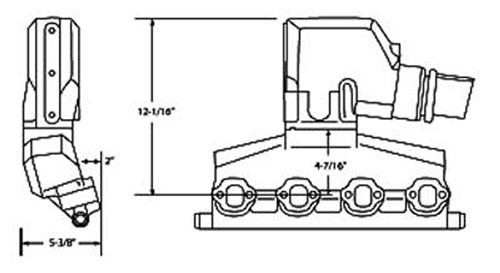 yanmar yse 8 12 repair service workshop manuals