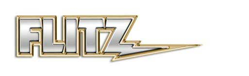 Flitz  Premium  Polishing  Products