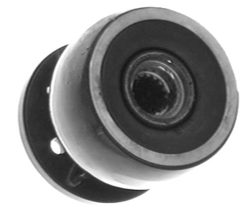 Engine Coupler Drive Hub for Mercruiser Ford 302 351 Engines 59826A3