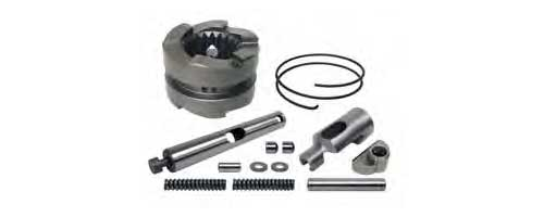Clutch and Cam Follower Kit Mercury Mariner Ratcheting Clutch V6 52-803490T1