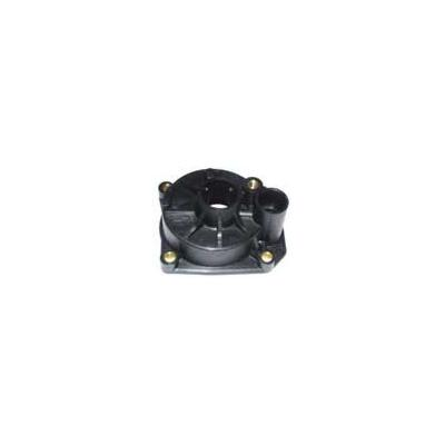 Water Pump Housing Johnson Evinrude 3 Cylinder