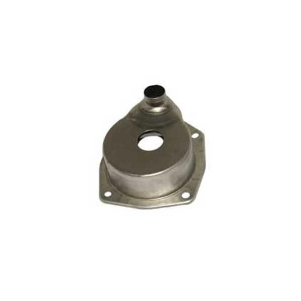 Water Pump Impeller Housing for Mercury Mariner Outboard 817275A2