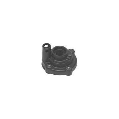Water Pump Housing for Johnson Evinrude 25 28 HP 330560