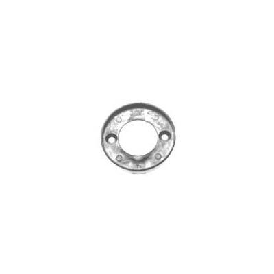 Anode for Volvo AQ100 AQ100B AQ100S Small Ring Aluminum 875810-4