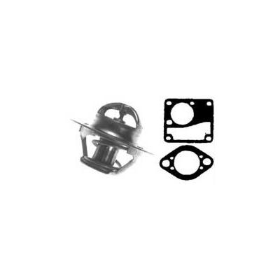 Thermostat Kit for Mercruiser 3.7L With Cast Iron Manifold 76270T1