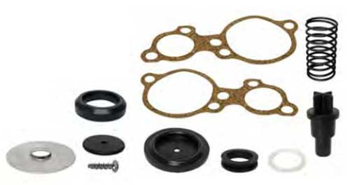 Poppet Valve Kit for Mercury Mariner V6 803062T1