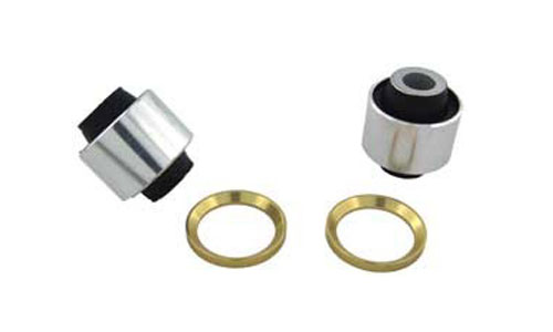 Mount Motor Bushing Rear for Mercruiser Transom Sold as a Pair 99297A1