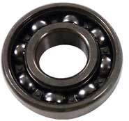 Bearing Seawater Pump for Mercruiser 30-72961