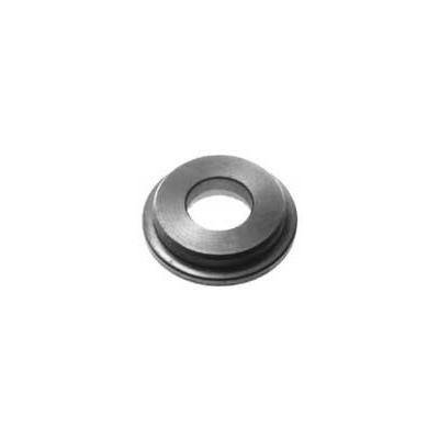 Propeller Thrust Washer, Johnson, Evinrude