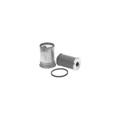Filter Element and Canister, OMC, Crusader