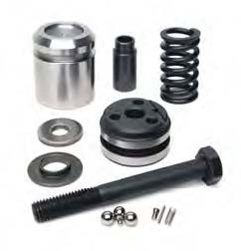 Power Trim Cylinder Overhaul Kit, Mercruiser R, MR, Alpha One