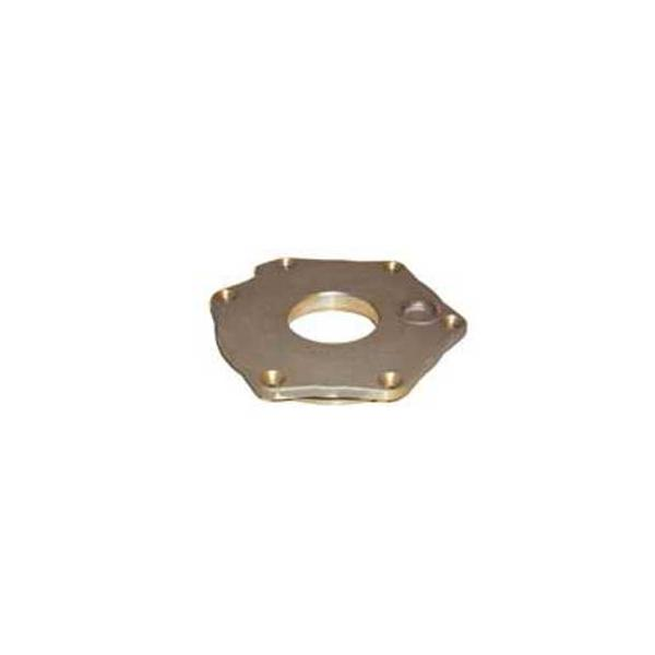 Cover Top Outdrive OMC Stringer Outdrive Upper Unit 313228 [GLM27860] -  $74 95 : Marine Engine Parts | Fishing Tackle | Basic Power , Nobody Beats  Our