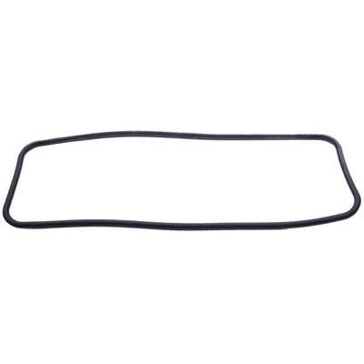 Gasket, Valve Cover, GM 4.3L, LX, LH, LXH 96-up