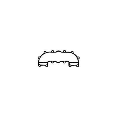 Intake Manifold Gasket, Mercruiser GM 110, 120 HP