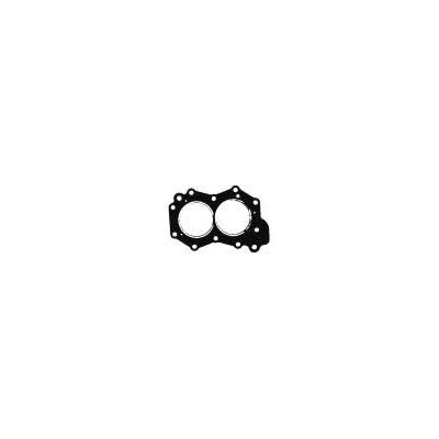 Gasket Cylinder Head for Johnson Evinrude 6 HP 2 Cylinder 329103