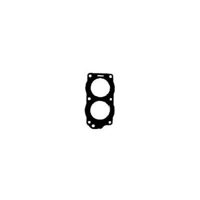 Gasket Cylinder Head for Johnson Evinrude 9.9-15HP 2 Cylinder 330818
