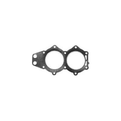 Gasket Cylinder Head for Johnson Evinrude 2 Cylinder Looper 335359