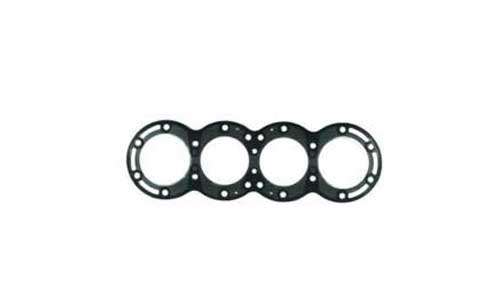 gaskets for suzuki outboards