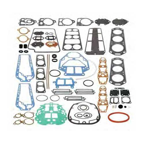 head gaskets and powerhead gaskets for mercury mariner. Black Bedroom Furniture Sets. Home Design Ideas