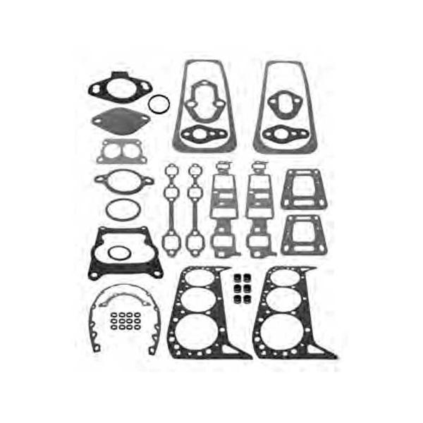 Head Gaskets for OMC Sterndrives