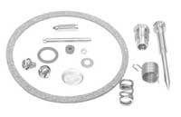 Carburetor Service Kit, Chrysler Force FK10003