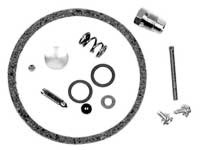 Carburetor Service Kit, Chrysler Force FK10004