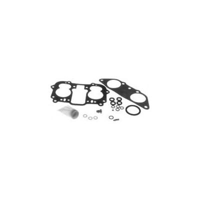 Carburetor Service Kit, Johnson, Evinrude, Replaces OEM: 436959